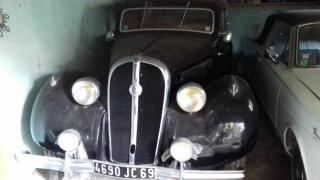 864 Cabourg 1938